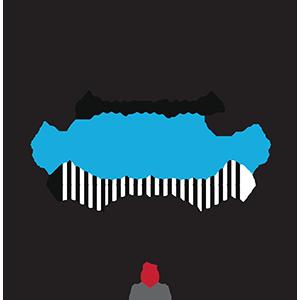 ORA 2018